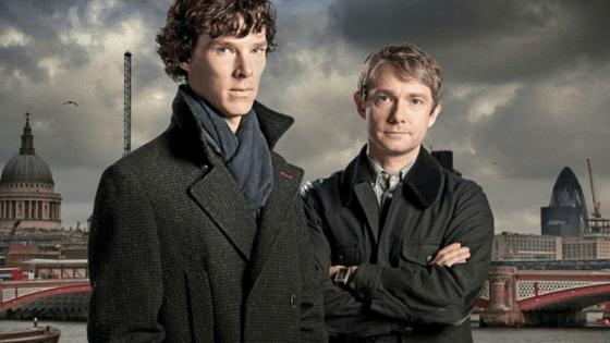 improve-screenwriting-sherlock