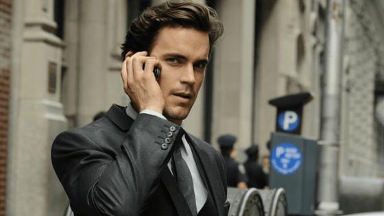improve-screenwriting-white-collar
