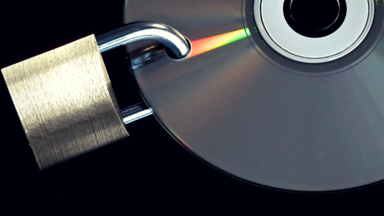 Should you back up your files? Yes, yes you should. Here's what can happen if you don't.