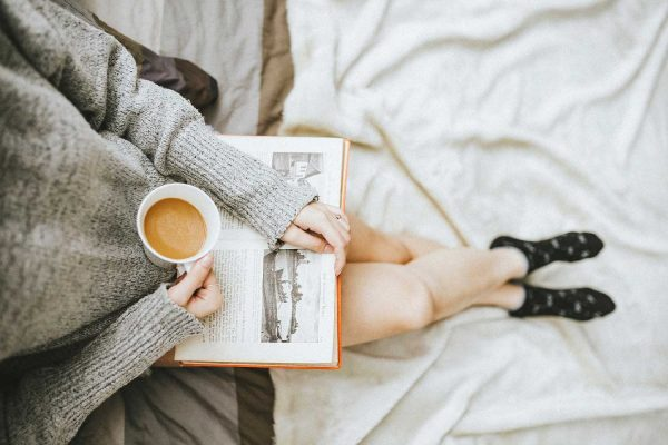 Reading actively makes you a better writer faster. Here's how.