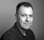 Ian Charles Douglas