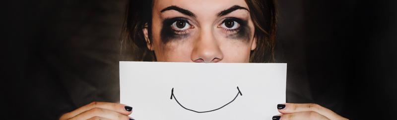 How to write fibromyalgia