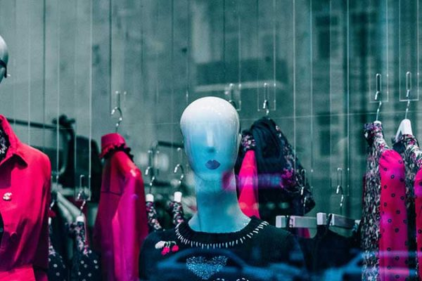 Don't let your characters be less interesting than a mannequin. Discover how to write three-dimensional characters with these tips.
