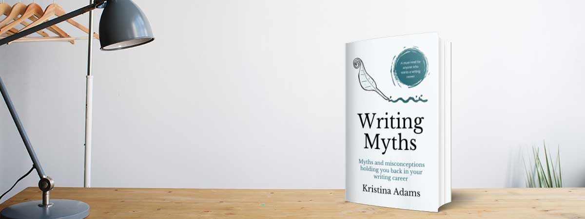 writing myths preorder