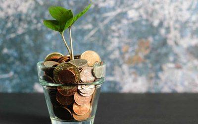 15 Easy Ways to Make Money as a Writer