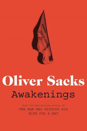 The cover of Oliver Sacks's Awakenings