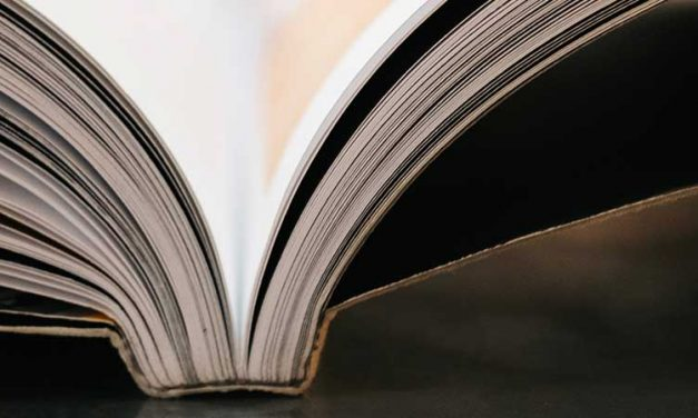 How to Create Your Book's Marketing Plan