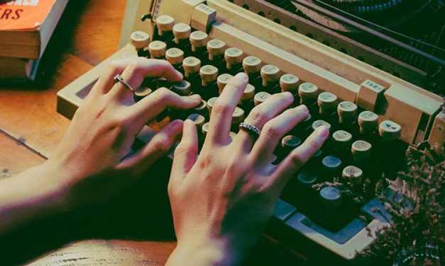 Dissecting 5 Methods For Writing A Novel: Which One To Pick And How To Follow It