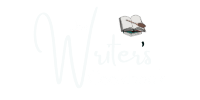 The Writer's Cookbook