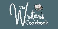 The Writer's Cookbook