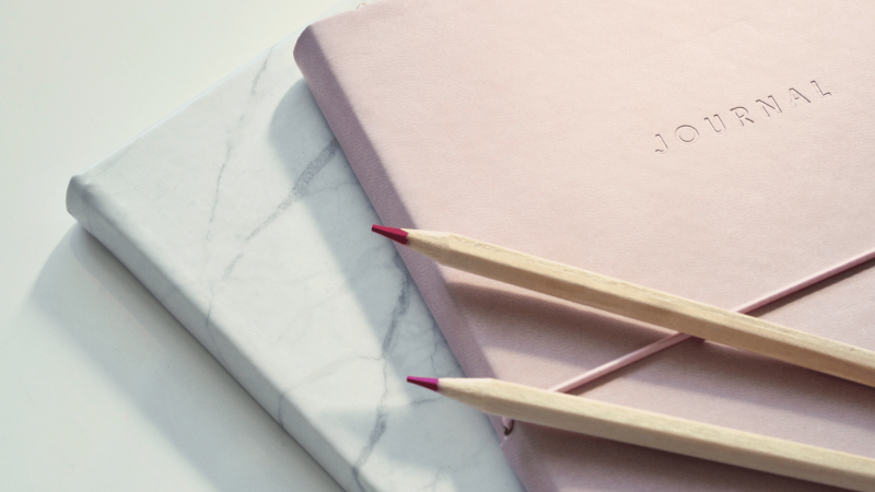 Get all the equipment you need ready before your online writing workshop