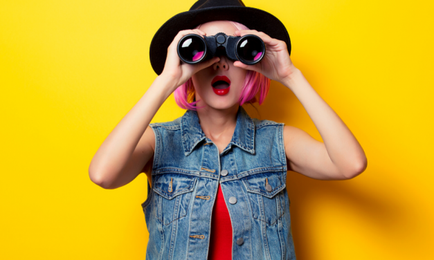 Pantsing in Writing: Should You Risk It?