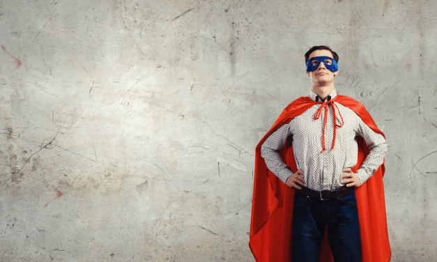7 Tell-Tale Signs Your Writing Confidence Needs a Boost