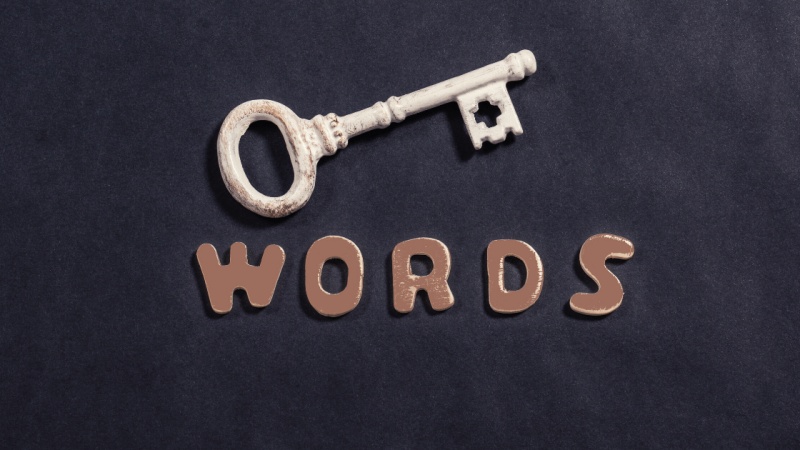 Keywords are at the heart of every SEO strategy, but they're just one of 200 ranking factors
