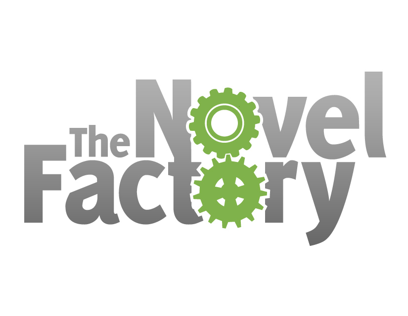 The Novel Factory Review